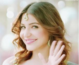 Anushka Sharma, Actress