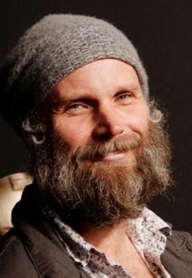 Marcus Nispel, Hollywood Filmmaker