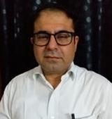 Ajay Motwani, head of marketing, Adani
